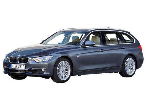 BMW3シリーズツーリング.jpg